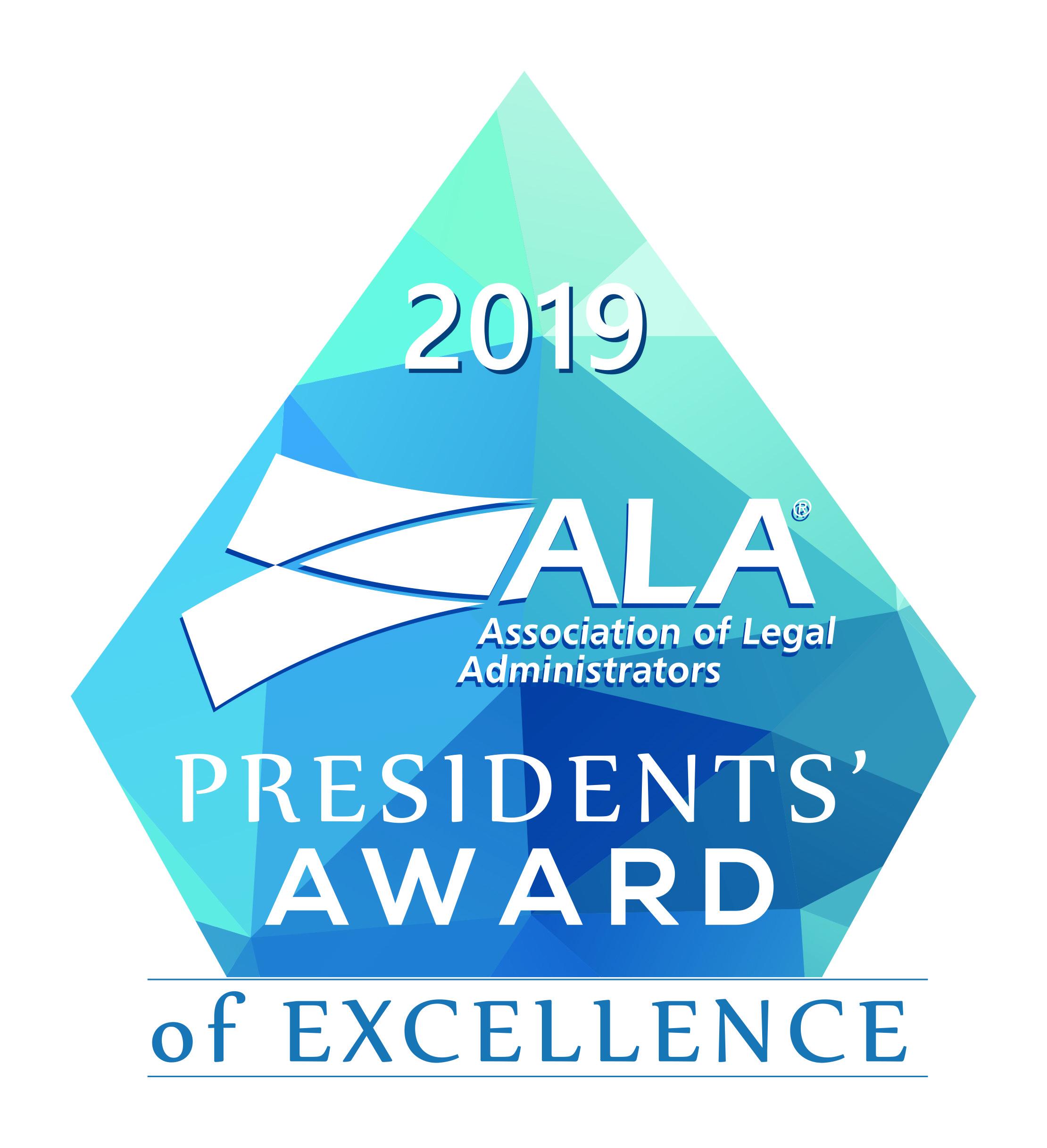 ALA2019-Presidents-Award-Excellence-514-x-530-EPS